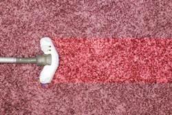 ניקוי שטיחים למשרד